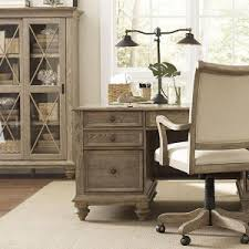 Home Office Furnitur Office Furniture Hayneedle