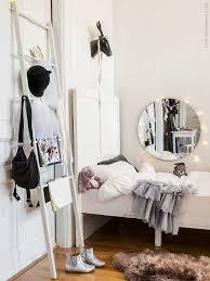 Indie Decor Bedroom Bedrooms Teenage With Indie Bedroom Decor And