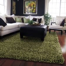 living room awesome decorative rugs for living room with colorful
