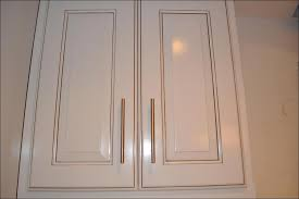 cheap cabinet hardware cabinet pulls kitchen faucets home depot