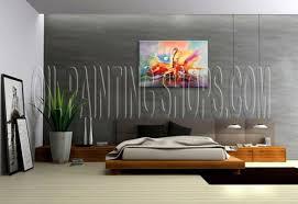 modern art for home decor original large wall art for home decor modern art abstract 48 x