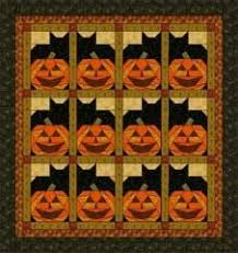 theme quilts best 25 quilt patterns ideas on 4 patch