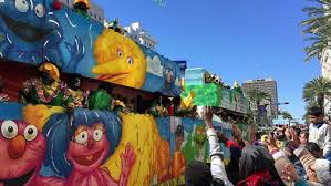 mardi gras floats for sale mardi gras carnival masks for sale in new orleans louisiana