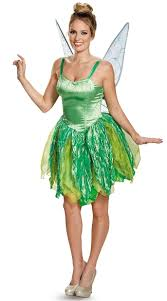 tinkerbell costume tinkerbell costume womens tinker bell costume tinkerbell
