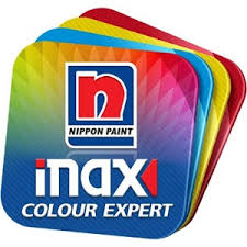 inax colour expert android apps on google play