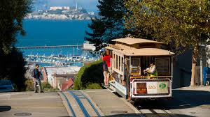 360 Hyde Street San Francisco by 10 Outdoor Attractions You Can U0027t Miss In San Francisco Smartertravel
