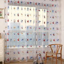 Kids Room Curtains by Kids Room Stunning Kids Rooms Curtains Sample Ideas Kids Carpets