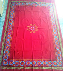 Embroidery Designs For Bed Sheets For Hand Embroidery Suggestions Online Images Of Applique Embroidery Designs For Bed