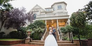 sacramento wedding venues sacramento wedding venues price compare 860 venues