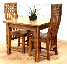 2 Seat Dining Table Sets 2 Person Dining Room Table 2 Person Dining Table Set Medium Size