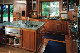 L Shaped Kitchen Island Designs by Kitchen Room 2017 Log Cabin Kitchen Home Kitchen Houseoneup Log