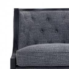 snuggle up shop the look bob u0027s discount furniture