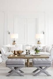 Best Neutral Colors Neutral Paint Colors Tips U0026 Hints For The Perfect Color