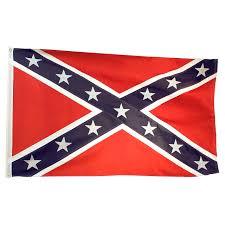 Confederacy Flags Confederate Flag Rebel Flag Classyhammocks Com