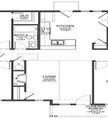 house layouts 3 bedroom house layouts small 3 bedroom house floor plans small