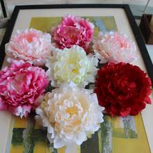 Fall Flowers For Wedding Wedding Flowers Peonies Promotion Shop For Promotional Wedding