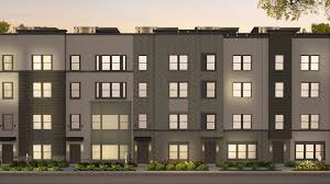 new condominiums for sale the grosvener at one loudoun