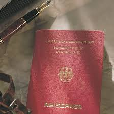 Kansas Where Can I Travel Without A Passport images How to renew my german passport in the usa usa today jpg