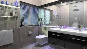 designs hgtvus decorating u blog hgtv bold contemporary bathroom