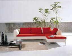 Sofa Designs For Small Living Room Best 25 Latest Sofa Set Designs Ideas On Pinterest Latest Sofa