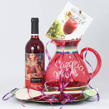 wine baskets delivered 237 best frederick maryland images on frederick