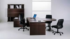 furniture office enjoyable home office furniture design with
