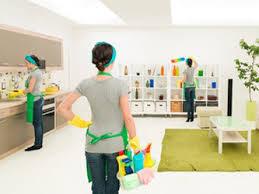 les gestes d u0027hygiène à la maison hygiène alimentaire déchets