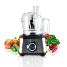 price chopper thanksgiving dinner to go amazon com kitchen counter top food processor chopper slicer ice