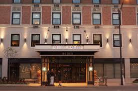 eccentric home decor hotel hotels near university of chicago home decor color trends