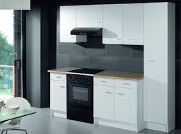 cuisine l entrepot du bricolage caisson haut avec façade 1 porte 60x69cm l entrepôt du