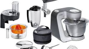 electric mixer reviews trusted reviews