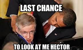 Stephen Hawking Meme - stephen hawking and john oliver rebrn com