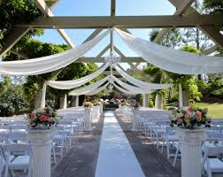 Cheap Wedding Venues In Orange County Fullerton Wedding Locations Wedding Receptions Fullerton Ca