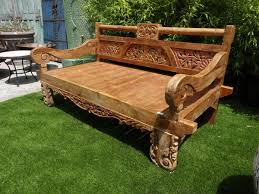 Solid Teak Wood Furniture Online India 44 Best Outdoor Furniture Images On Pinterest Outdoor Furniture