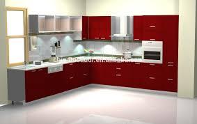 modular kitchen cabinets color combination nrtradiant com