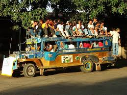 jeepney philippines for sale brand new 150 best jeepney images on pinterest jeepney philippines and the