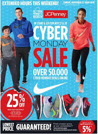 jcpenney black friday add j c penney black friday 2016 ad u2014 find the best j c penney black