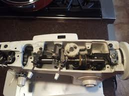 singer sewing machine repair manual free all about sewing tools