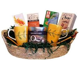 Making Gift Baskets Making Beautiful Eco Friendly Gift Baskets U2013 Wald Imports