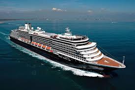 hawaii cruise specials