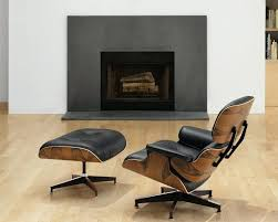 eames lounge chair replica sale 59 modern eames lounge chair