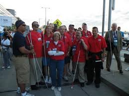 Blind Convention Blind Veterans Serving Blind Veterans Disabled Veterans