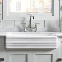 lavabo pour cuisine liquidation plomberie mascouche salle de bain cuisine