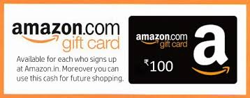 gift card reward apps 25 highest paying mobile apps that earn you real rewards