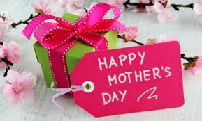 mothers day games and activities