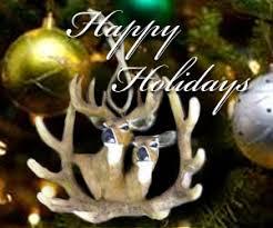 Black Bear Christmas Tree Ornaments by Black Bear Christmas Tree Topper