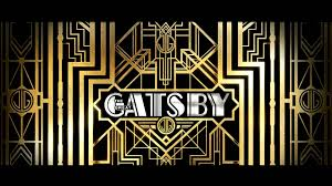 the novel great gatsby bayside journal