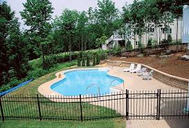 Cost Of Small Pool In Backyard How Much Does A Swimming Pool Cost Swimmingpool Com