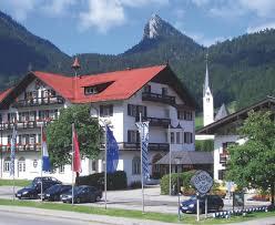 Pizzeria Bad Wiessee Hotel Zur Post Deutschland Kreuth Booking Com