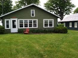 house siding color ideas trendy best ideas about gray exterior